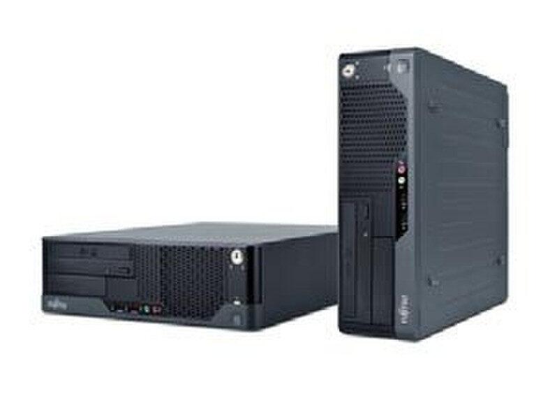 Desktop + Monitores Recondicionados
