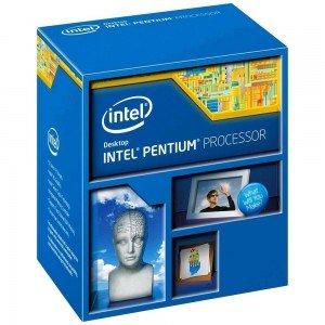 PENTIUM G3250 1150 3.2GHZ 3MB