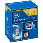PENTIUM G3260 1150 3.3GHZ 3MB