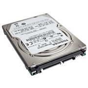 HDD 2.5P TOSHIBA 1TB 5400RPM 8MB SATA2 9,5MM