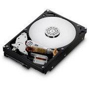 HDD 3.5P TOSHIBA 500GB 7200RPM 32MB