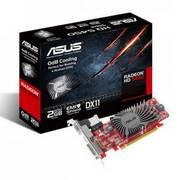 ASUS ATI RAD HD5450 1GB
