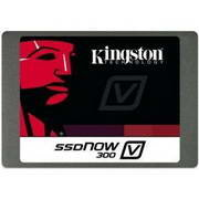 SSD 2,5P Kingston V300 de 120GB