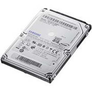 HDD 2.5P SEAGATE 1TB 5400RPM 8MB SATA2 9,5MM
