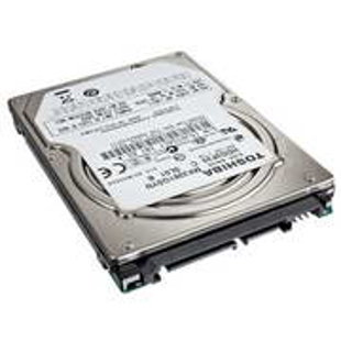 HDD 2.5P TOSHIBA 1TB 5400RPM 8MB SATA2 9,5MM