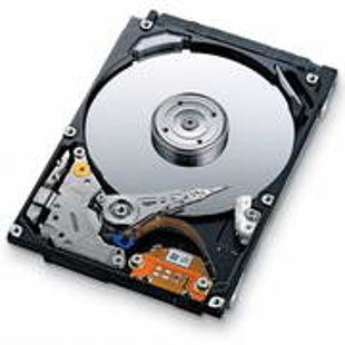HDD 2.5P HITACHI TRAVELSTAR Z7K500 500GB 7200RPM 32M SATA3