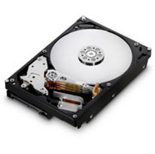 HDD 3.5P TOSHIBA 500GB 7200RPM 32MB