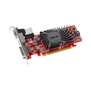 ASUS ATI RAD HD5450 2GB