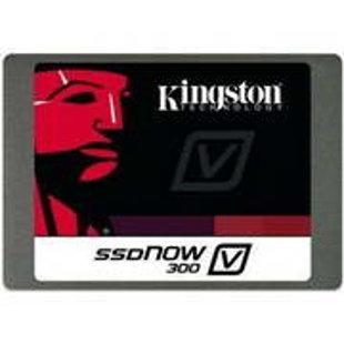 SSD 2,5P Kingston V300 de 120GB